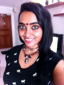 After crossing the 6 month milestone of living as a Nirahari!