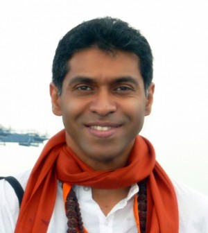 I Lost 15 Pounds in 21 Days! - BFoodFree - Nithyananda Nirahari - BFoodFree  – Nithyananda Nirahari